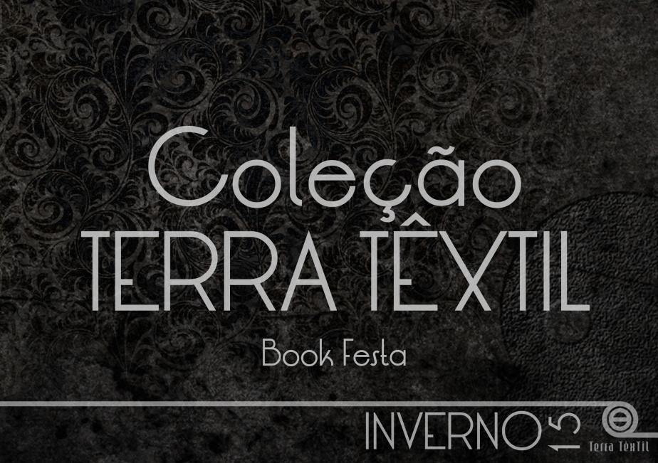 bookFesta01