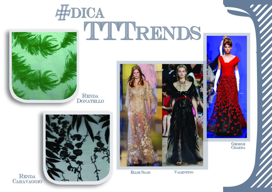 #Dicas TTTrends