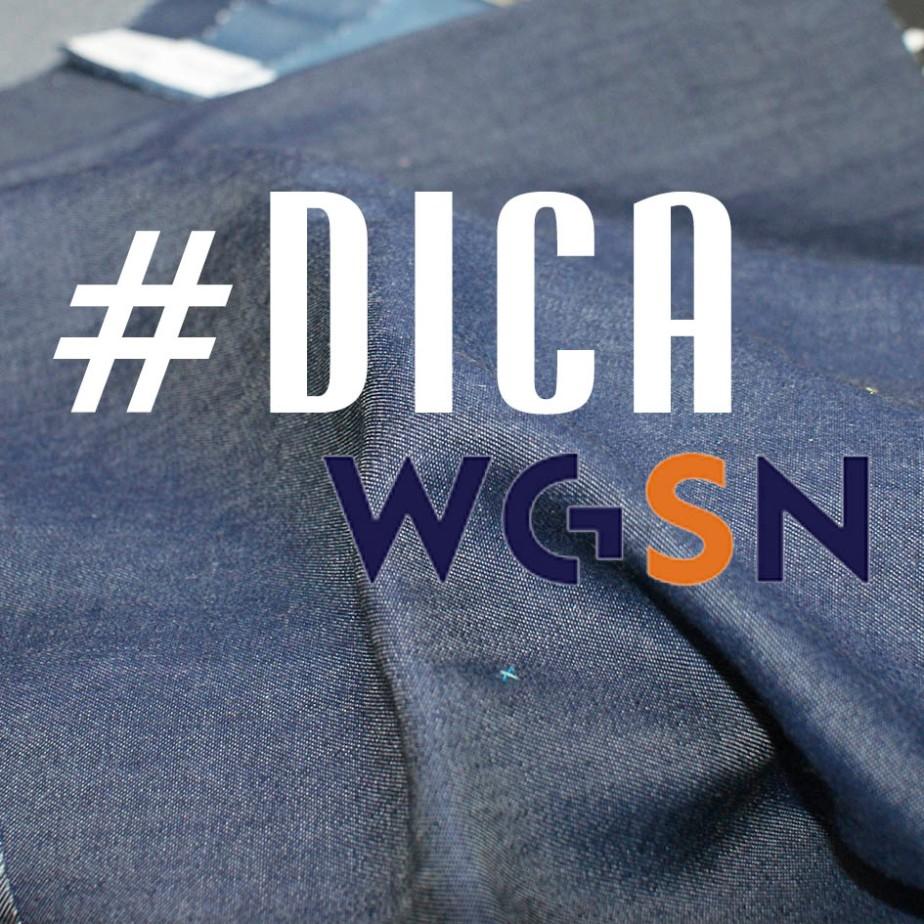 #DICA WGSN Tencel