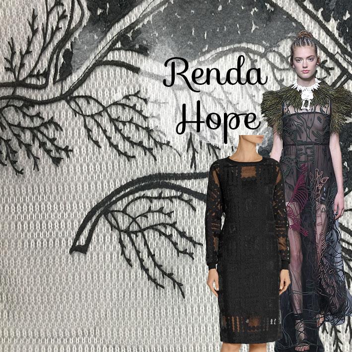 renda_hope