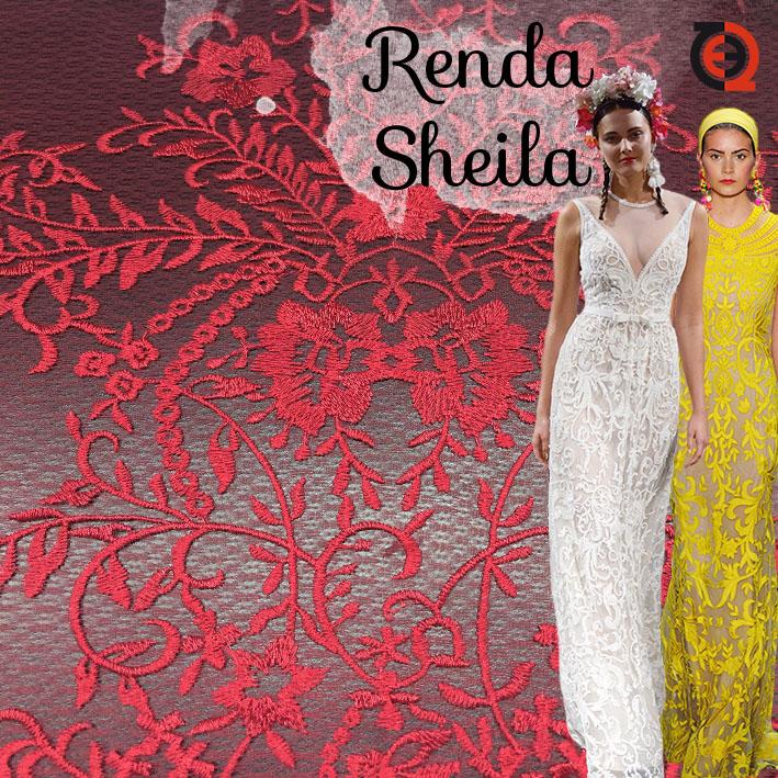 renda_sheila