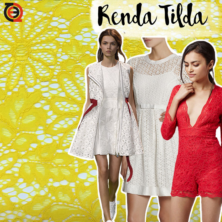 renda_tilda
