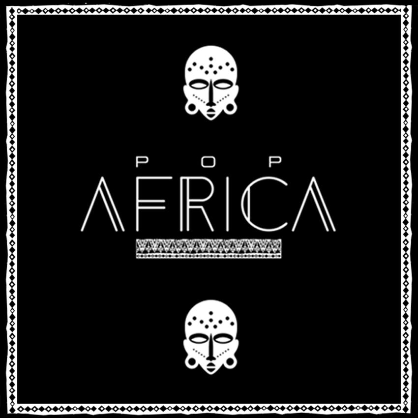 Baile da Vogue 2016: PopAfrica