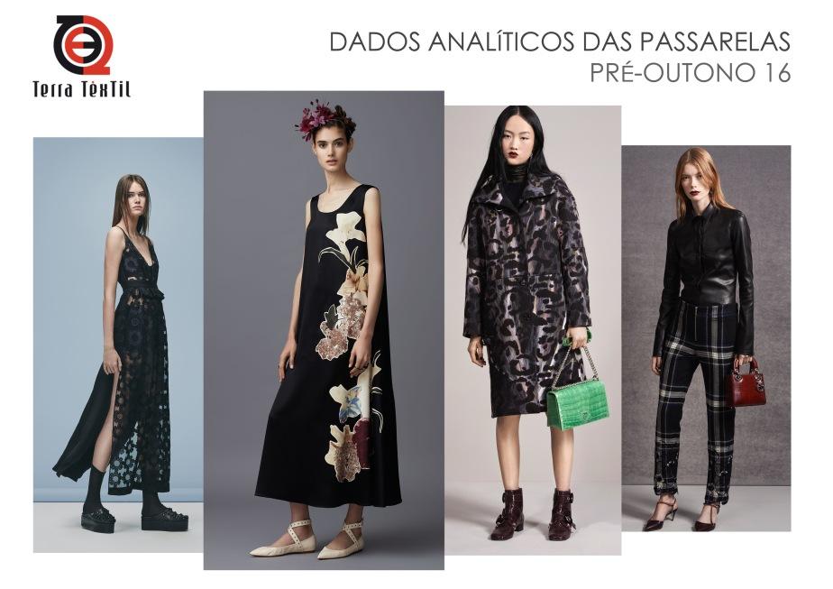 dados_analiticos4