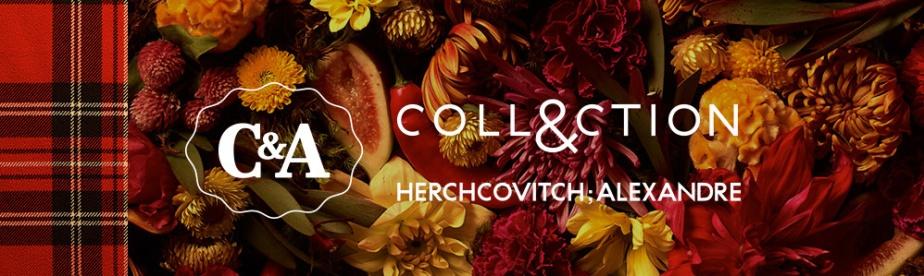 herchcovitch