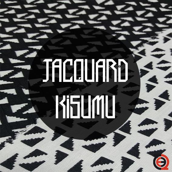 Jacquard Kisumu